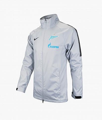 Ветровка Nike Zenit 2018/19