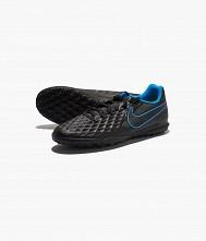 Шиповки Nike Legend 8 Club TF
