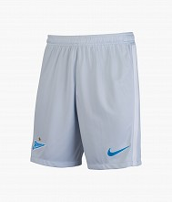 Шорты игровые выездные Nike сезон...