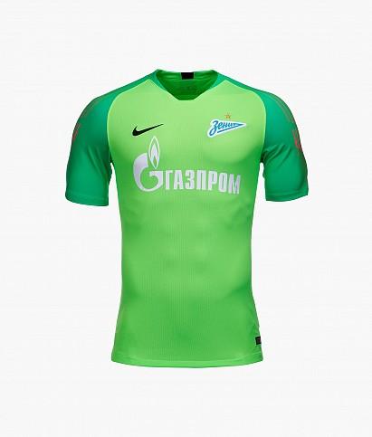 Футболка вратарская сезона 2018/2019