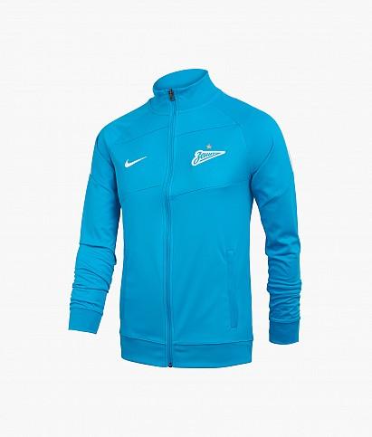 Куртка от костюма Nike Zenit сезон 2021/22