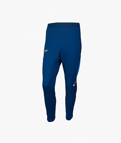 Брюки тренировочные подростковые Nike