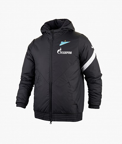 Children's jacket Nike