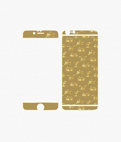 sticker for Iphone 6