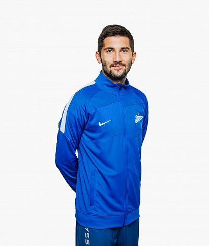 Men's jacket Nike
