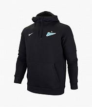 Толстовка Nike Zenit сезон 2020/21