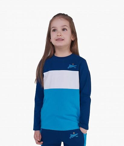 Children's sweatshirt