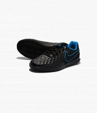 Футзалки подростковые Nike Legend...