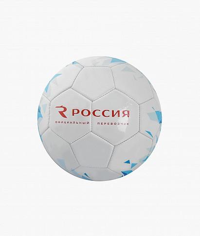Мяч АК «Россия»