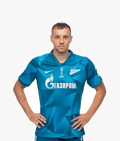 Оригинальная домашняя футболка Nike сезона 2019/20