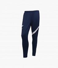 Брюки от костюма Nike Zenit сезон...