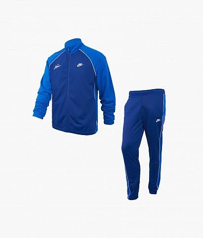 Men's suit Nike