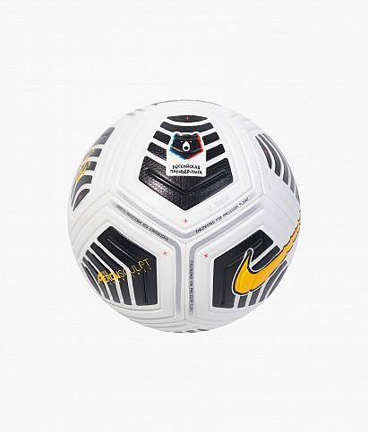 Мяч Nike РПЛ Strike