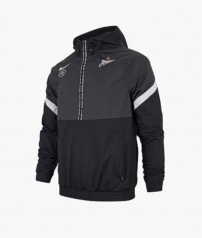 Ветровка Nike F.C.