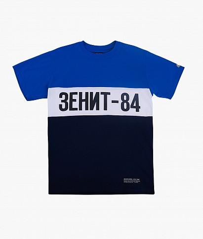 Футболка «Зенит-84» x Anteater
