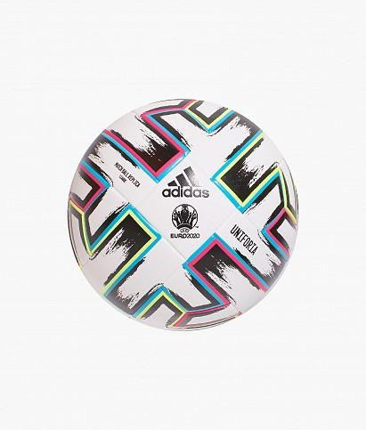 Футбольный мяч Adidas Uniforia EURO-2020