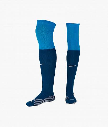 Гетры домашние Nike сезон 2020/21