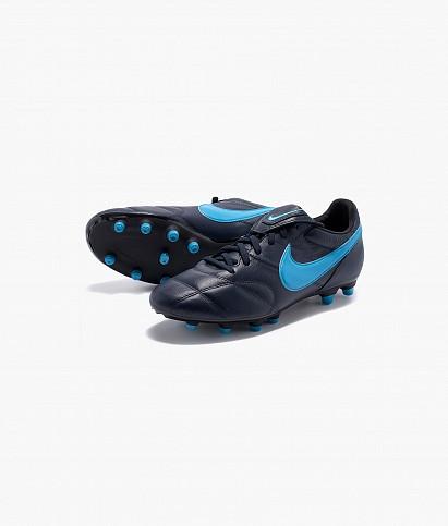 Бутсы Nike Premier II FG