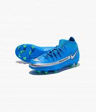 Бутсы подростковые Nike Phantom G...