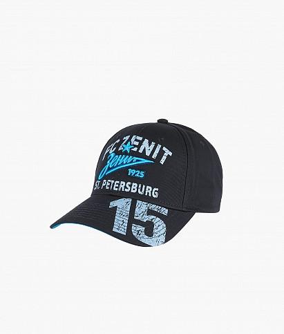 """Baseball cap """"15"""""""