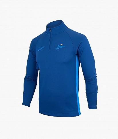 Свитер тренировочный Nike