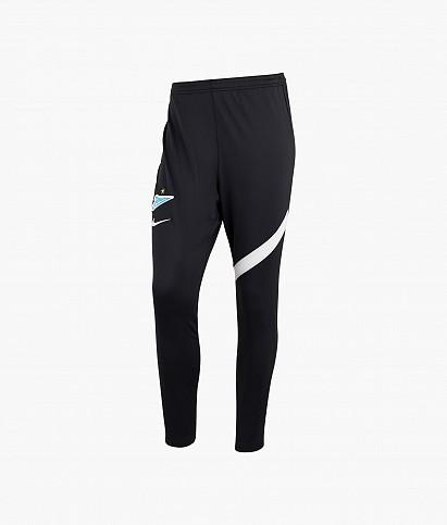 Брюки тренировочные подростковые Nike Zenit сезон 2020/21