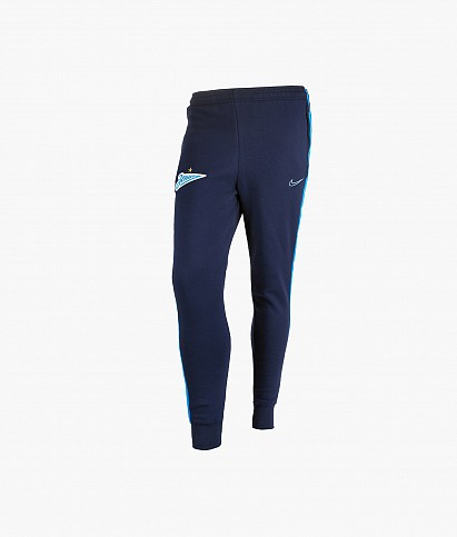 Брюки Nike Zenit