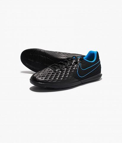 Футзалки Nike Legend 8 Club IC