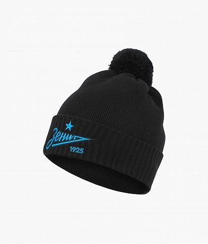 Men`s hat