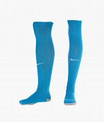 Socks Nike 2019/2020