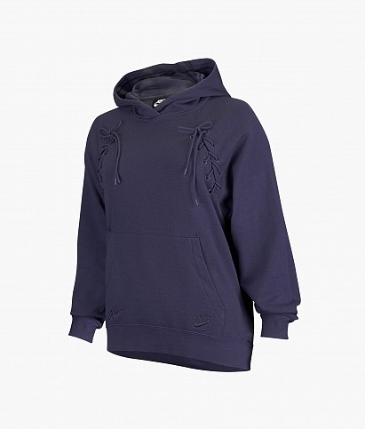 Hoody for women