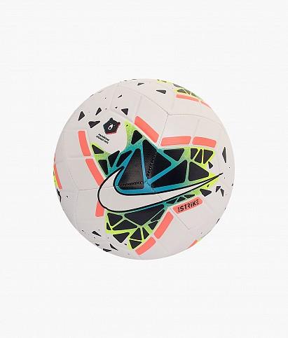 Мяч Nike Strike