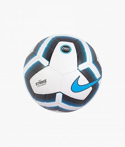 Мяч Nike Strike 290G