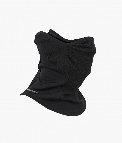 Повязка на шею Nike Snood