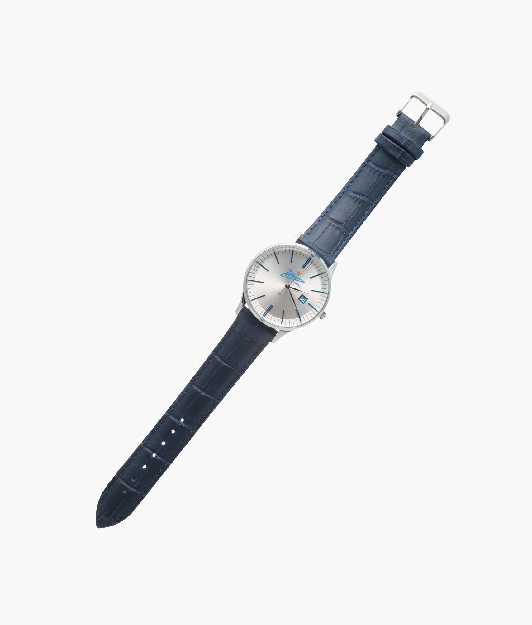 Наручные часы Зенит часы наручные storm часы hydroxisbrown47237 br
