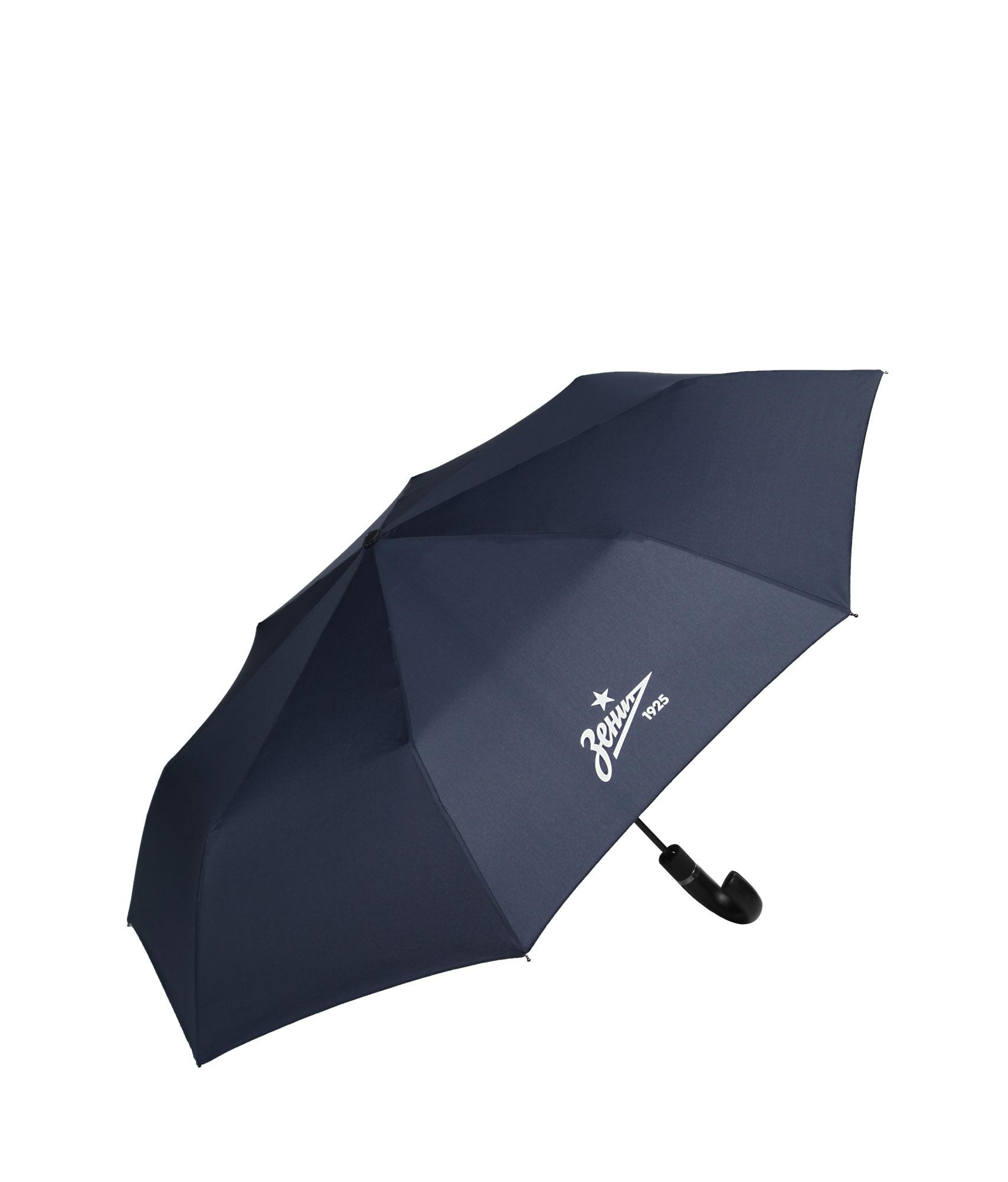 Зонт складной Зенит зонт пляжный складной зеленая полоса d 180 см