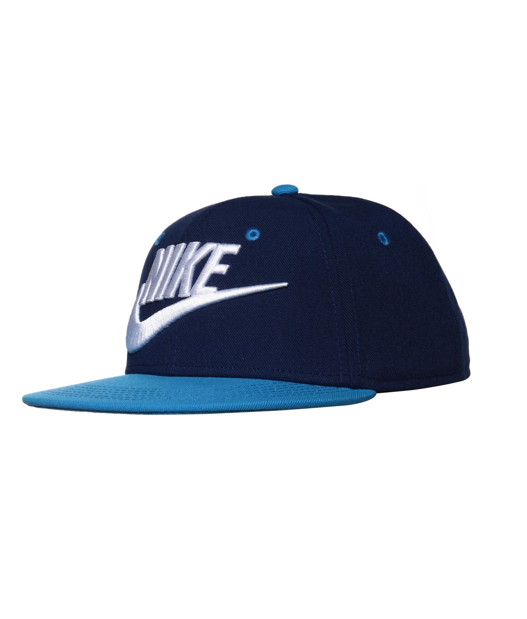 Бейсболка детская Nike Nike бейсболка nike run aw84 651659 413