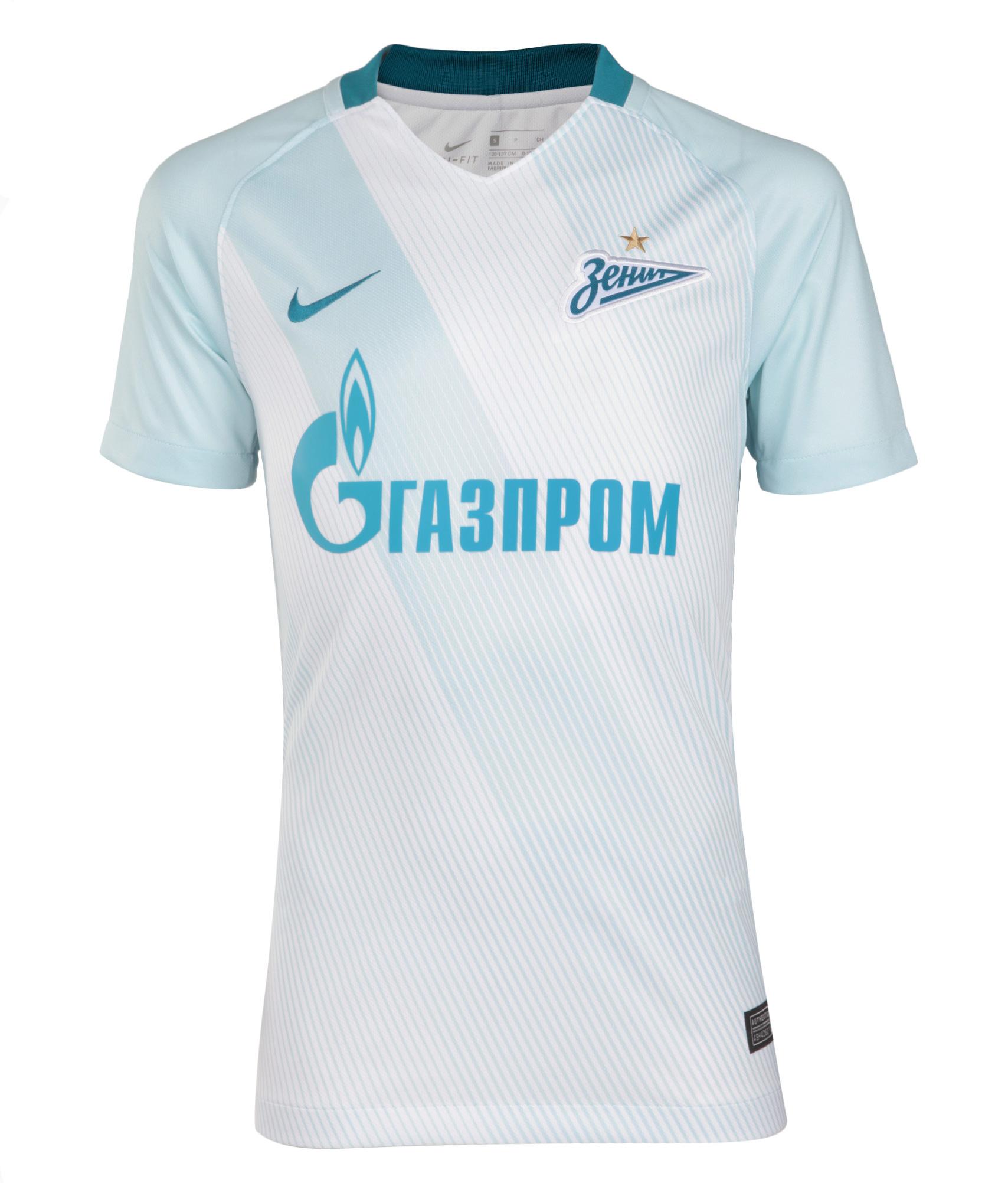 Оригинальная выездная подростковая футболка Nike Nike Цвет-Белый ostin толстовка с камуфляжным принтом