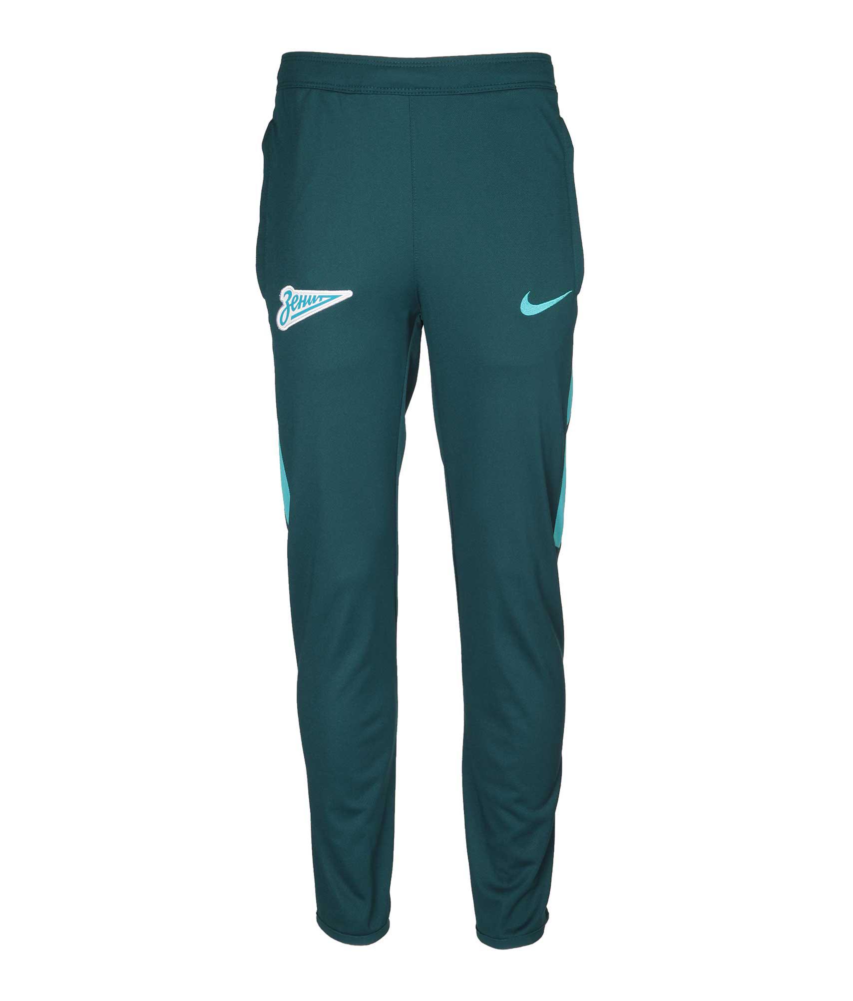 купить Брюки от костюма подростковые Nike, Размер-XL недорого