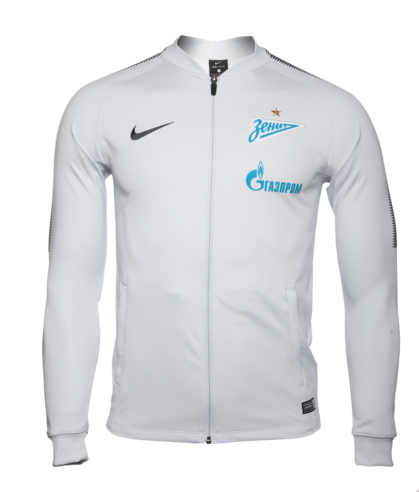 Куртка от костюма Nike Nike