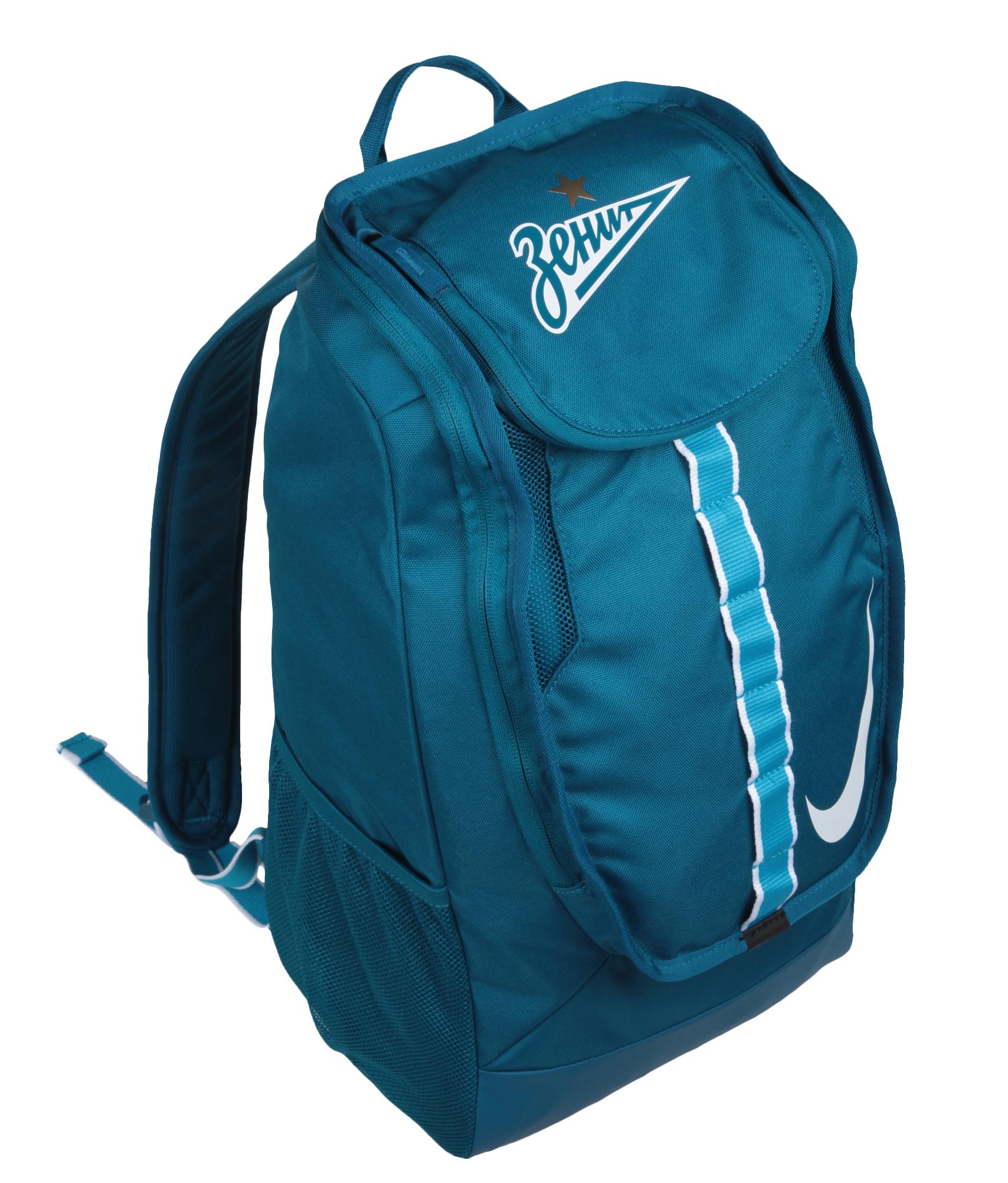 Рюкзак Nike, Размер-MISC