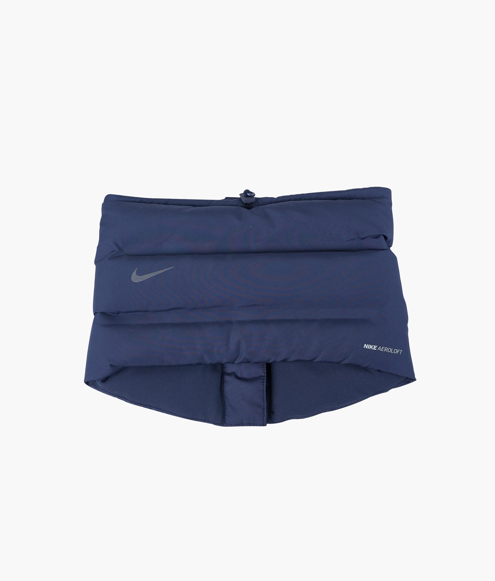 Повязка на шею Nike Nike бейсболка nike nike ni464ckdsih8