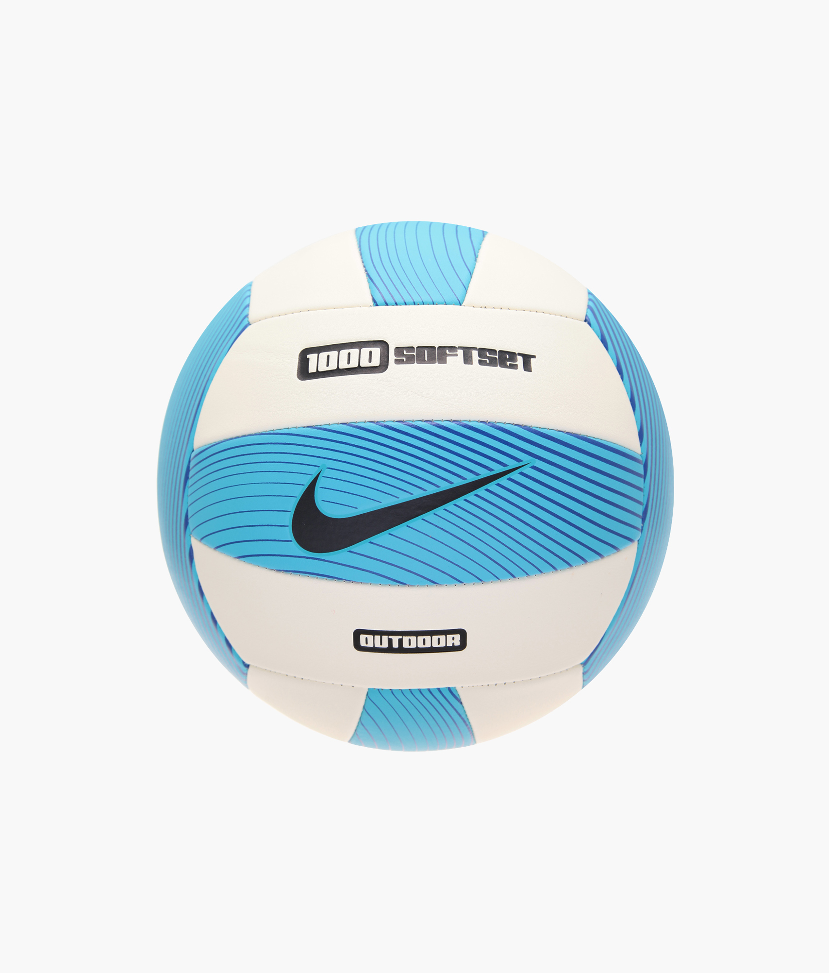 Мяч волейбольный Nike Nike Цвет-Синий