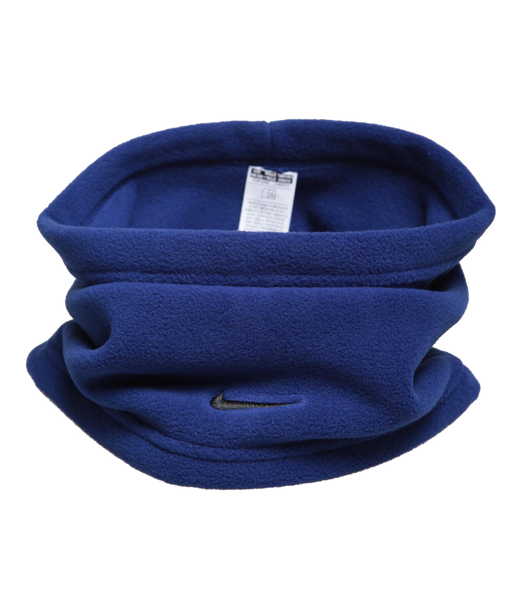 Повязка на шею Nike Nike Цвет-Синий