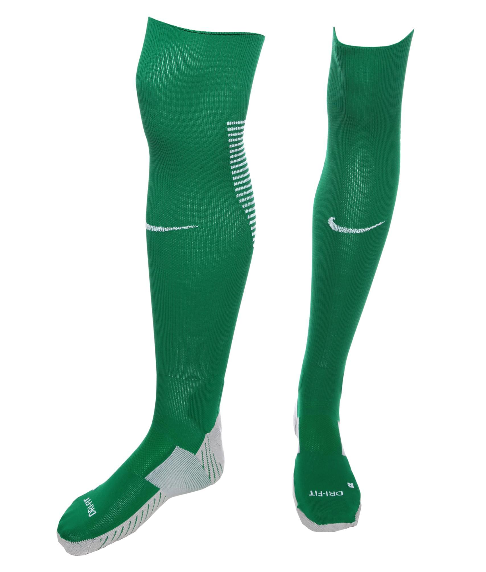 Гетры вратарские, Цвет-Зеленый, Размер-XS детские вратарские шорты цвет зеленый размер xs