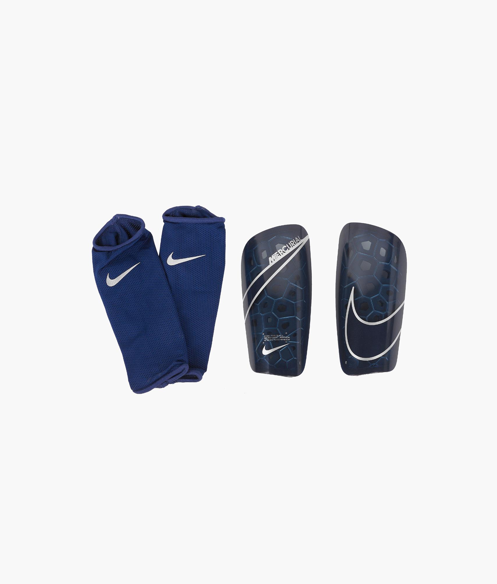 Фото - Щитки Nike Зенит Цвет-Темно-Синий куртка женская trussardi цвет темно синий 36s00158 blue night размер l 46 48
